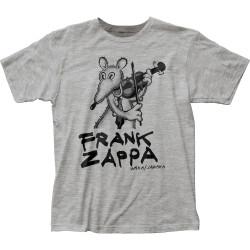 Image for Frank Zappa Waka Jawaka T-Shirt