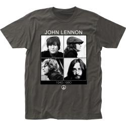 Image for John Lennon 1940-1980 T-Shirt