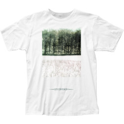 Image for Joy Division Atmosphere T-Shirt