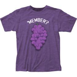 Image for South Park Member Berries T-Shirt