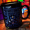 Image for Pac-Man Heat Transforming Coffee Mug