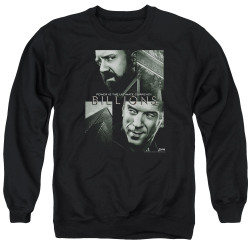 Image for Billions Crewneck - Currency Poster