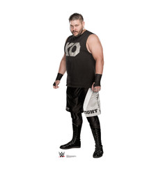 Image for WWE Kevin Owens Lifesize Standup