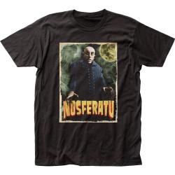 Image for Nosferatu T-Shirt