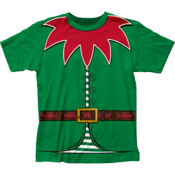 Image for Elf T-Shirt