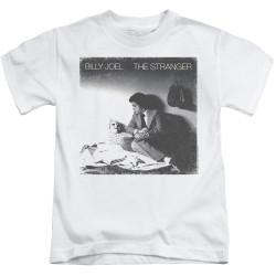 Image for Billy Joel The Stranger Kid's T-Shirt