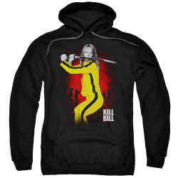 Image for Kill Bill Hoodie - Surrounded