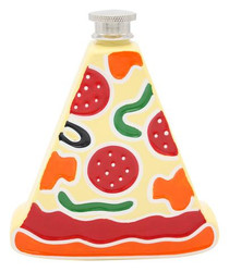 Image for Pizza Flask