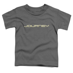 Image for Journey Logo Toddler T-Shirt