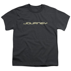 Image for Journey Youth T-Shirt - Logo