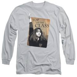 Image for Harry Potter Long Sleeve Shirt - Top of the Class