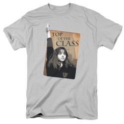 Image for Harry Potter T-Shirt - Top of the Class