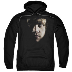 Image for Harry Potter Hoodie - Ron Poster