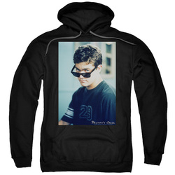 Image for Dawsons Creek Hoodie - Cool Pacey