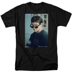 Image for Dawsons Creek T-Shirt - Cool Pacey