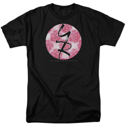 Image for The Young and the Restless T-Shirt - Young Roses