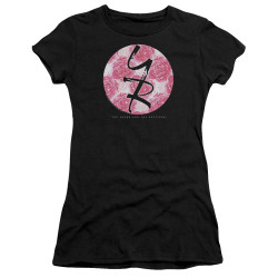 Image for The Young and the Restless Girls T-Shirt - Young Roses