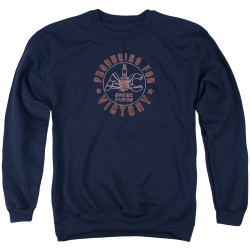 Image for AC Delco Crewneck - Producing for Victory