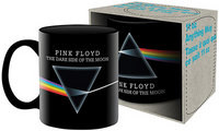 Image for Pink Floyd Dark Side of the Moon Coffee Mug