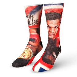 Side image for The Champ Socks
