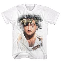 Image for Animal House T-Shirt - Toga