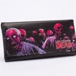 Image for Walking Dead Omnibus Women's Wallet