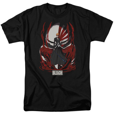 Image for Bleach T-Shirt - Legacy