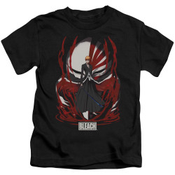 Image for Bleach Kids T-Shirt - Legacy