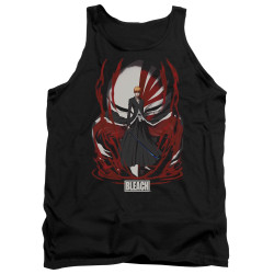 Image for Bleach Tank Top - Legacy