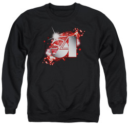 Image for Studio 54 Crewneck - Logo