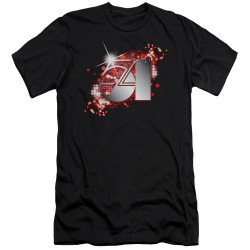 Image for Studio 54 Premium Canvas Premium Shirt - Logo