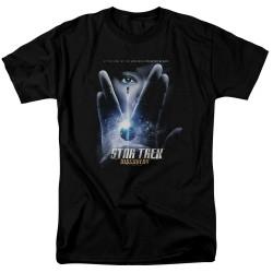 Star Trek Discovery T-Shirt - Begins