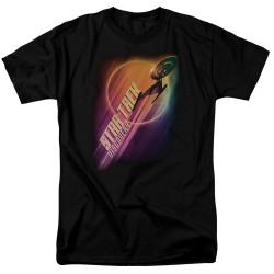 Star Trek Discovery T-Shirt - Ascent
