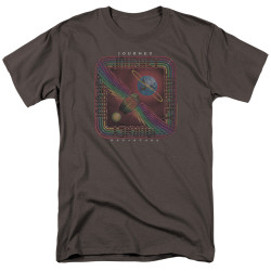 Image for Journey T-Shirt - Departure
