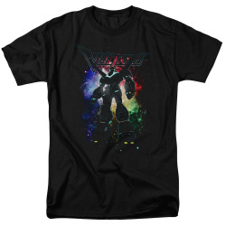 Image for Voltron: Legendary Defender T-Shirt - Galactic Defender
