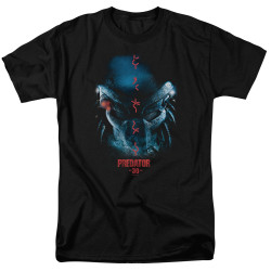 Image for Predator T-Shirt - 30th Anniversary