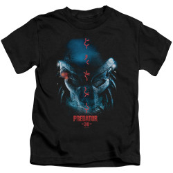 Image for Predator Kids T-Shirt - 30th Anniversary