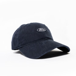 Image for Ford Classic Logo Hat