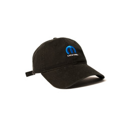 Image for Mopar Logo Hat