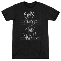 Image for Roger Waters Ringer - The Wall on Black