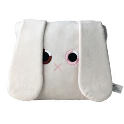 Image for Poketti Bunny Plushie
