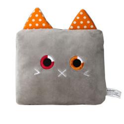 Image for Poketti Kitty Plushie