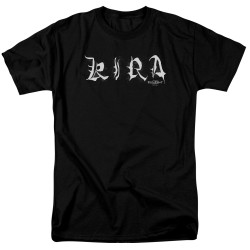 Image for Death Note T-Shirt - Kira