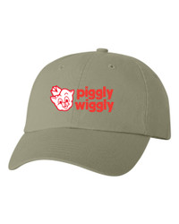 Image for Piggly Wiggly Logo Hat