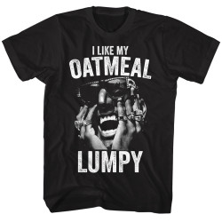 Image for Digital Underground T-Shirt - Lumpty Lump