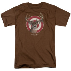 Image for Wild Wings Collection T-Shirt - Target