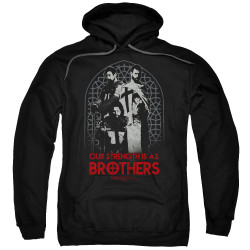 Image for Knightfall Hoodie - Brothers