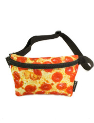 Image for Pizza Fanny Pack