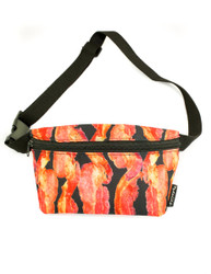 Image for Bacon Fanny Pack