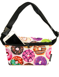 Image for Donuts Fanny Pack